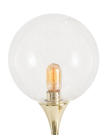 Millie Floor Lamp