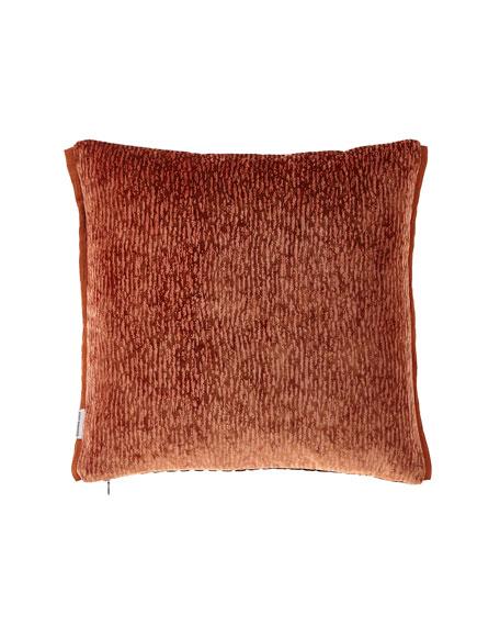 Portland Pillow
