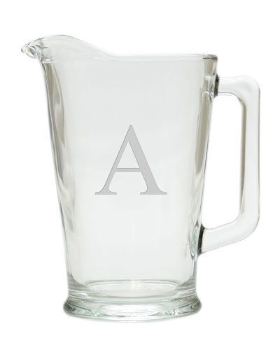 60-oz. Pitcher