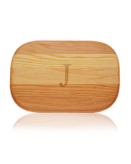 Small Everyday Board
