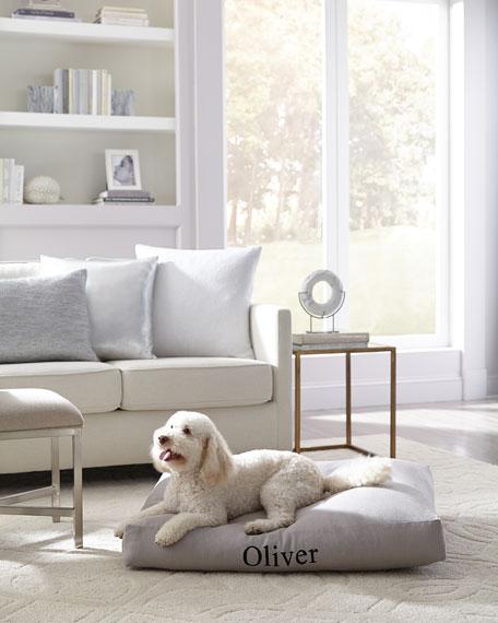 Lettino Dog Bed Medium