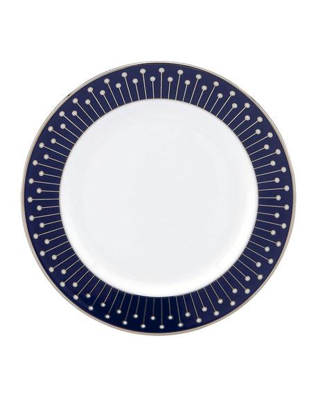 mercer drive bread plate
