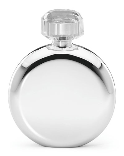 key court flask