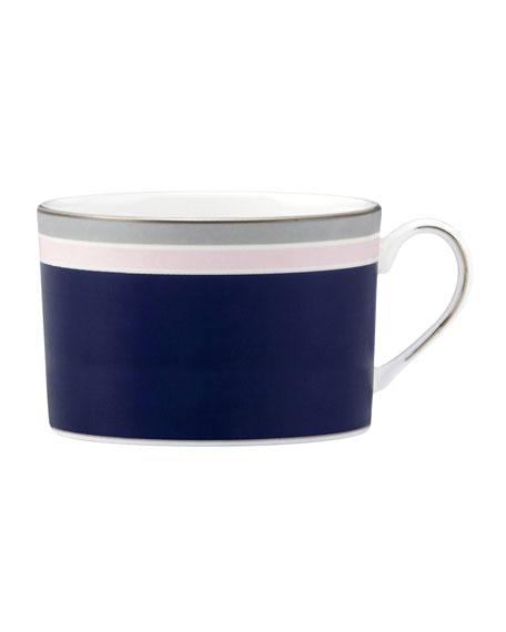 mercer drive cup