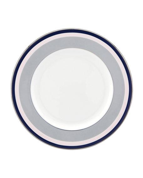 mercer drive salad plate