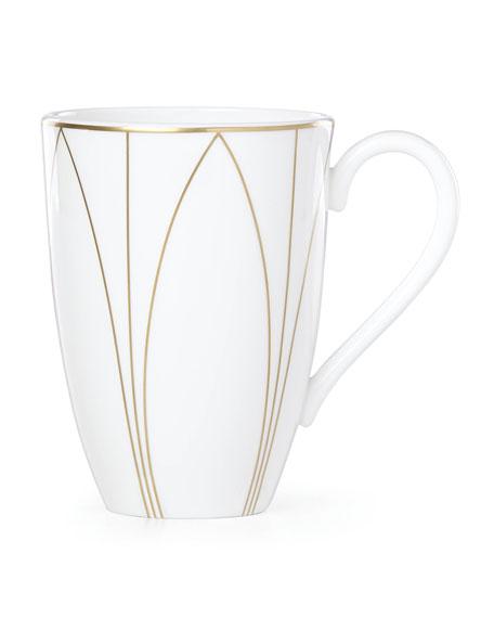 arch street mug