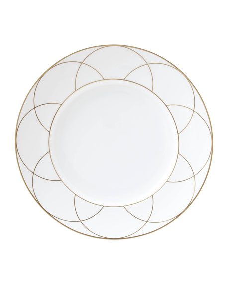 arch street accent plate