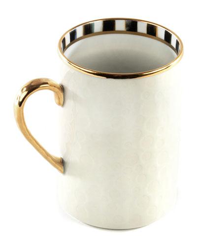 Soho Cloud Mug
