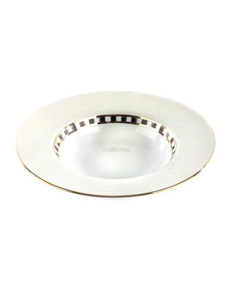 Soho Cloud Bowl