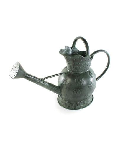 Azalea Large Watering Can