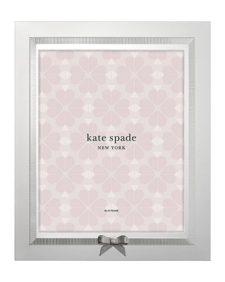 kate spade new york grace avenue 8