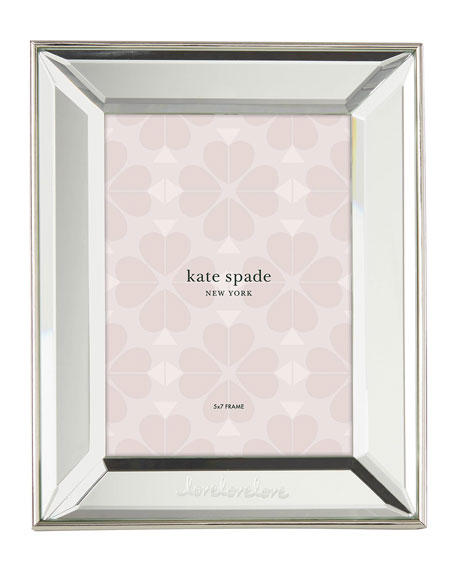 """key court 5"""" x 7"""" picture frame"""