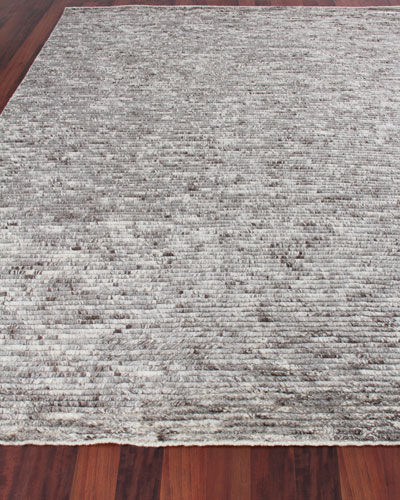 Breman Hand-Knotted Rug  12' x 15'