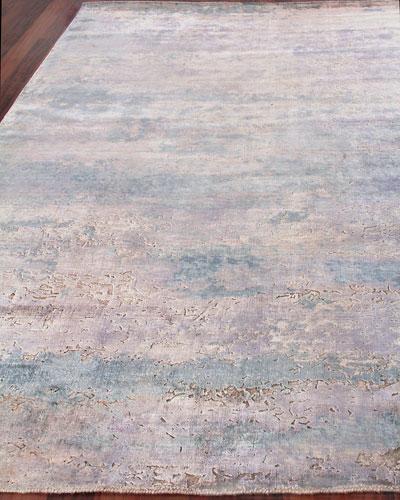 Rendon Hand-Loomed Rug  12' x 15'