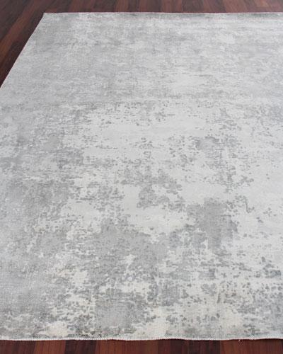 Correa Hand-Woven Rug  12' x 15'