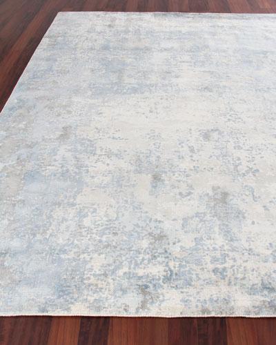 Parra Hand-Woven Rug  12' x 15'