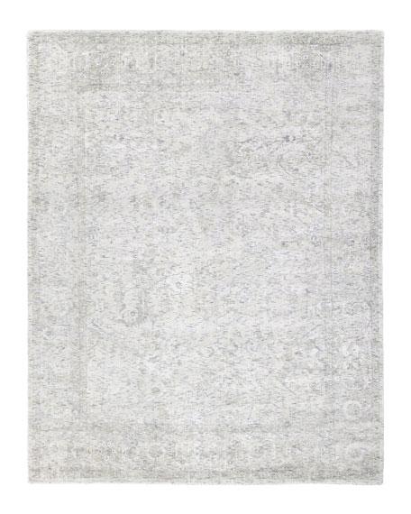 Reddick Handmade Rug, 12' x 15'