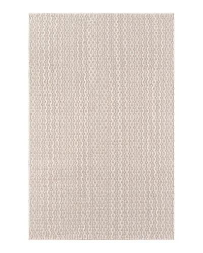 Chelan Hand-Woven Rug  5' x 8'