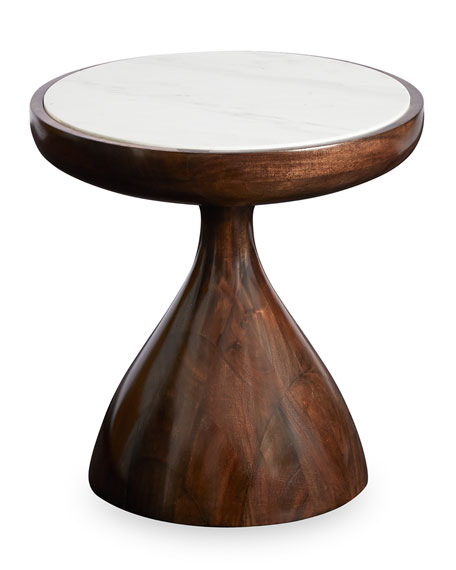 Small Buenos Aires Side Table