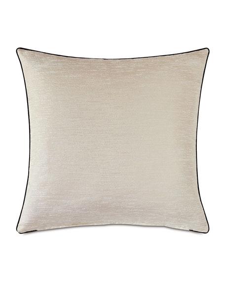 Park Avenue Bed Pillow