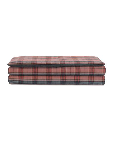 Kilbourn King Bed Scarf