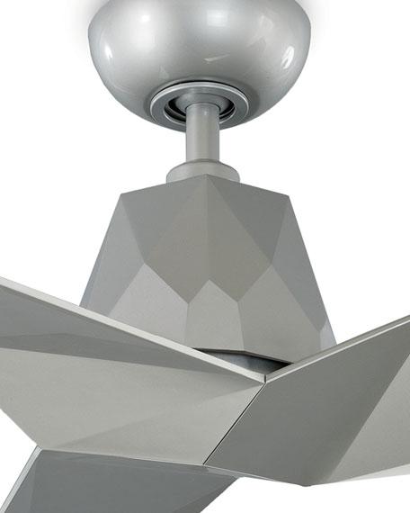 Vortex Ceiling Fan