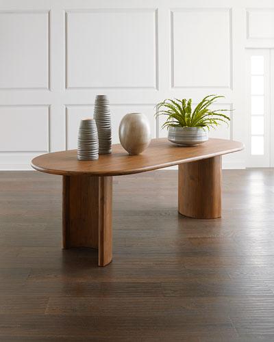 Laurene Dining Table