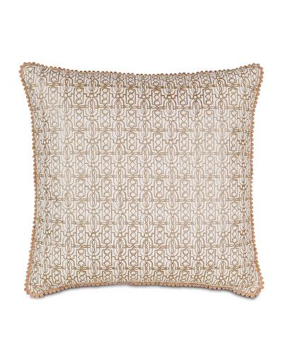 Cordova Decorative Pillow