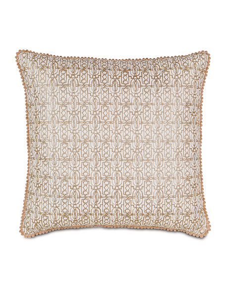 Cordova Decorative Pillow