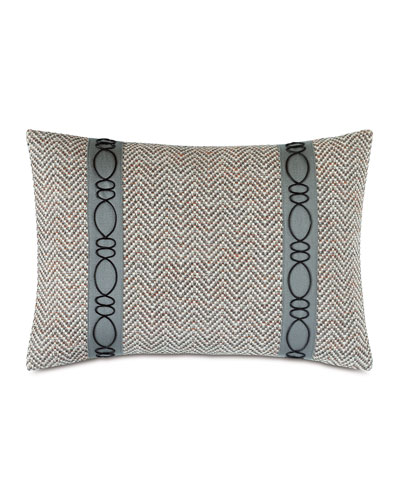 Kilbourn Decorative Pillow