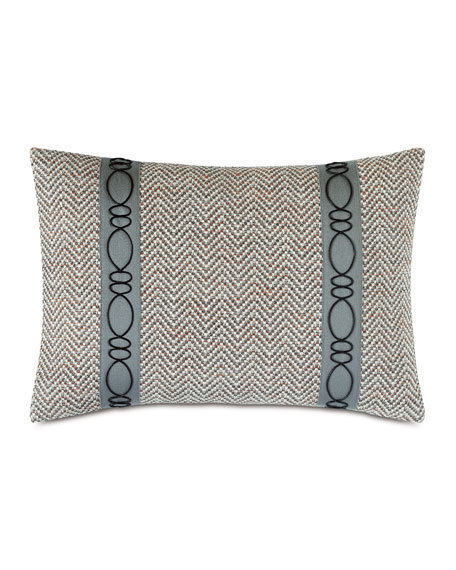 Eastern Accents Kilbourn Decorative Pillow