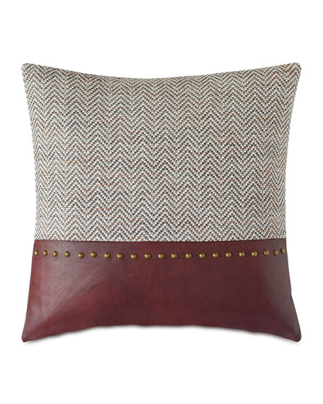 Kilbourn Decorative Pillow