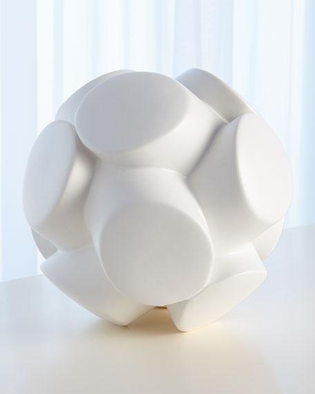 Mayet Medium Sculpture