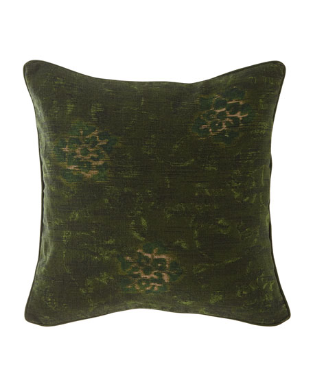 "Southwick 20"" Throw Pillow"