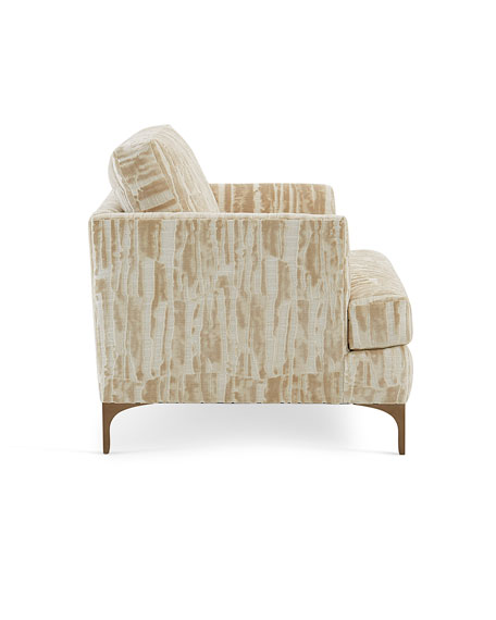 Gentilly Accent Chair