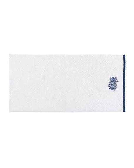 Gabrielle Hand Towel
