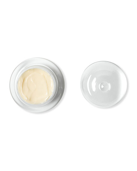 Piper Round Butter Dishes, Set of 2