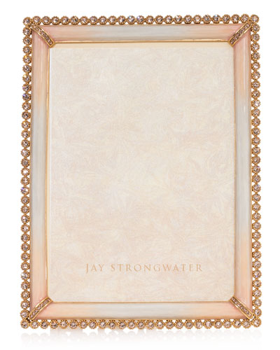 Stone Edge Picture Frame  5 x 7