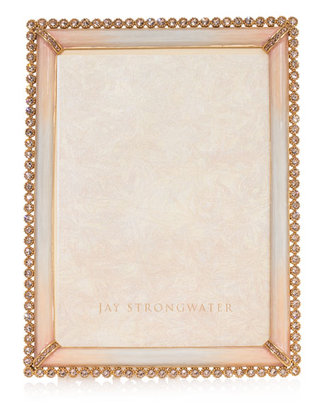 "Stone Edge Picture Frame, 5"" x 7"""