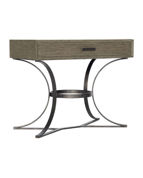 Canyon Ridge Nightstand
