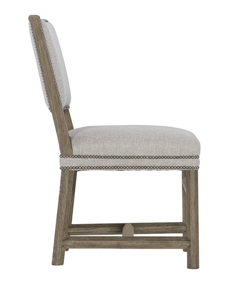 Canyon Ridge Side Chair