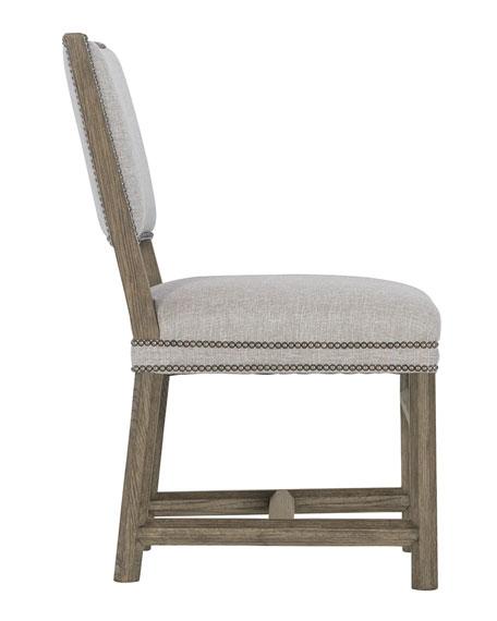 Canyon Ridge Side Chair