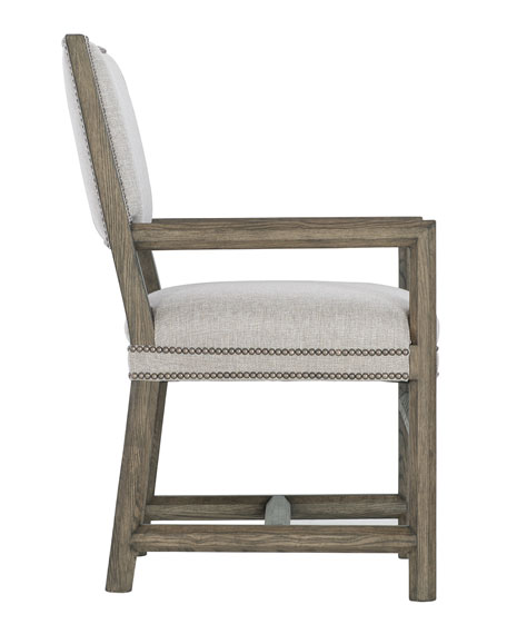 Canyon Ridge Arm Chair