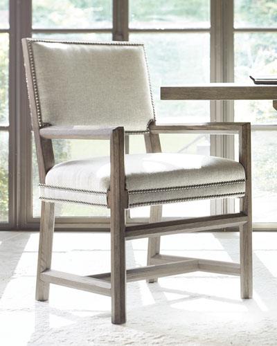 Canyon Ridge Arm Chair