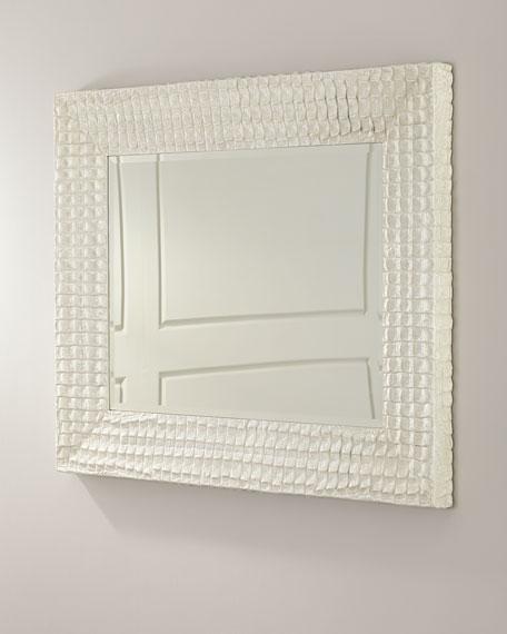 Kano Mirror