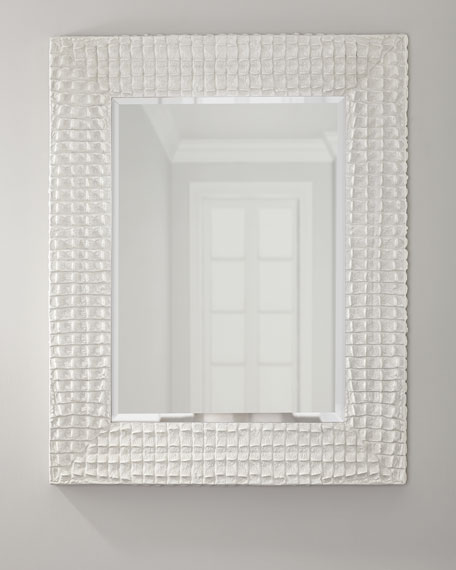John-Richard Collection Kano Mirror