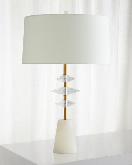 Aviva Lamp