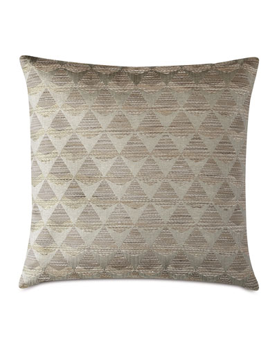 Silvio Decorative Pillow