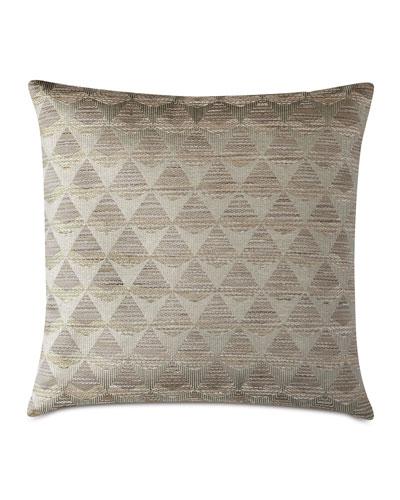 Silvio Decorative Pillow