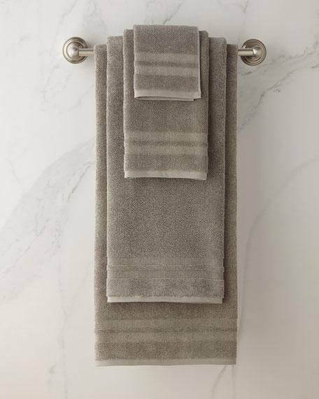 Payton Bath Towel